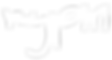 Mypiri_Basic_Logo_W.png