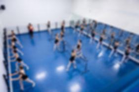 BalletClass-153.jpg