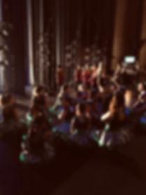 SL recital 2020 - 2.jpg