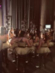 SL Recital 2020 - 3.jpg