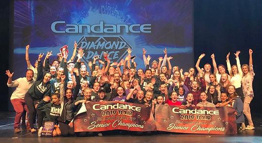 view senior junior champions_edited_edit