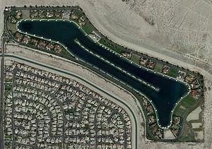 subdivision design.JPG