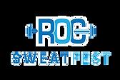 ROC-Sweatfest-logo_300px.png