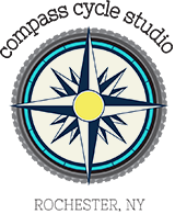 compass-footer-logo.png