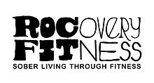 ROCoveryFitness-SLTF-vector-large[1] cop
