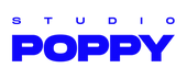 Logo STUDIO POPPY