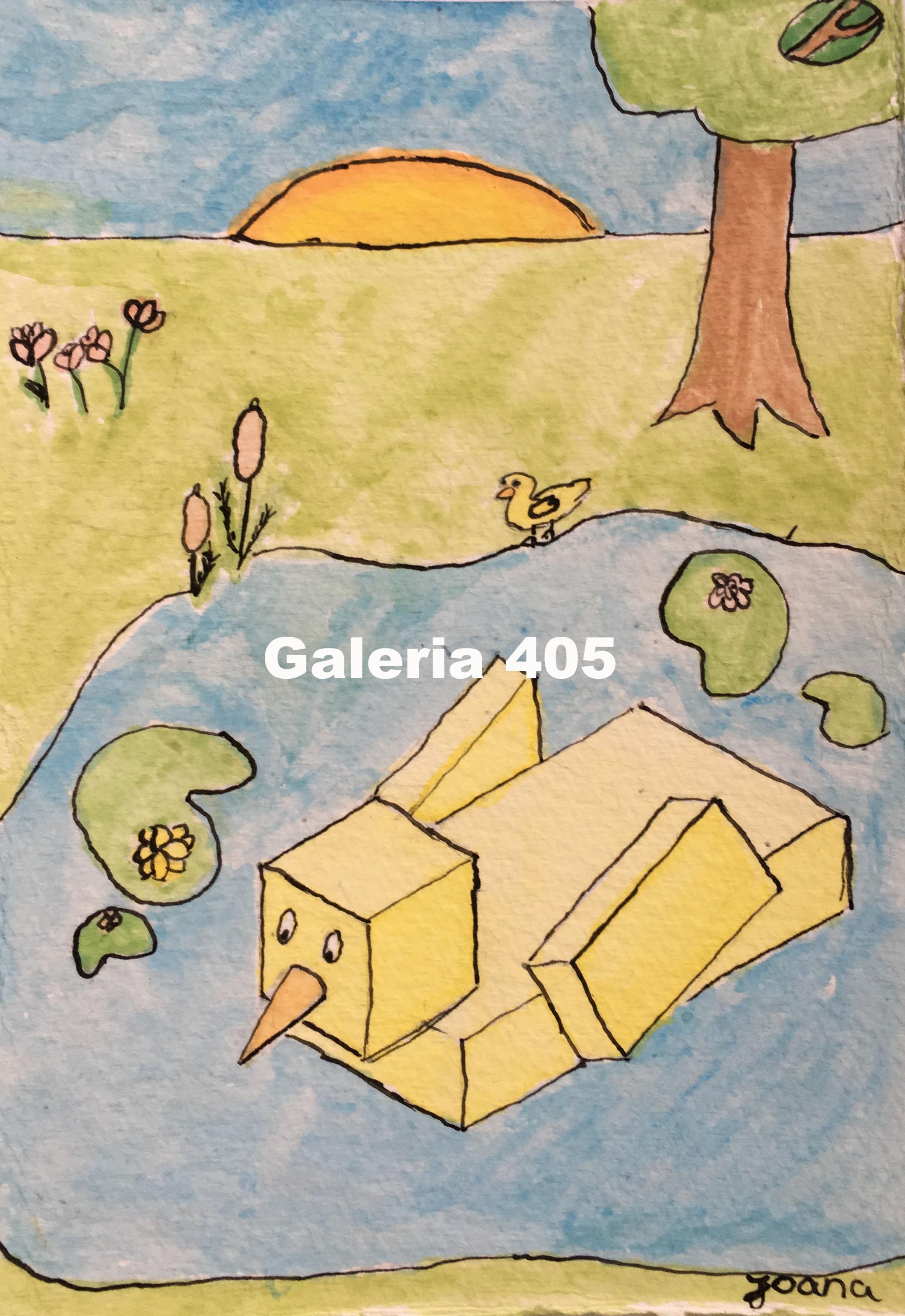 IMG_8759 copy