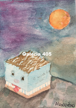 IMG_8739 copy