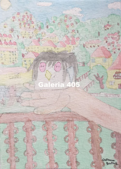 IMG_8756 copy