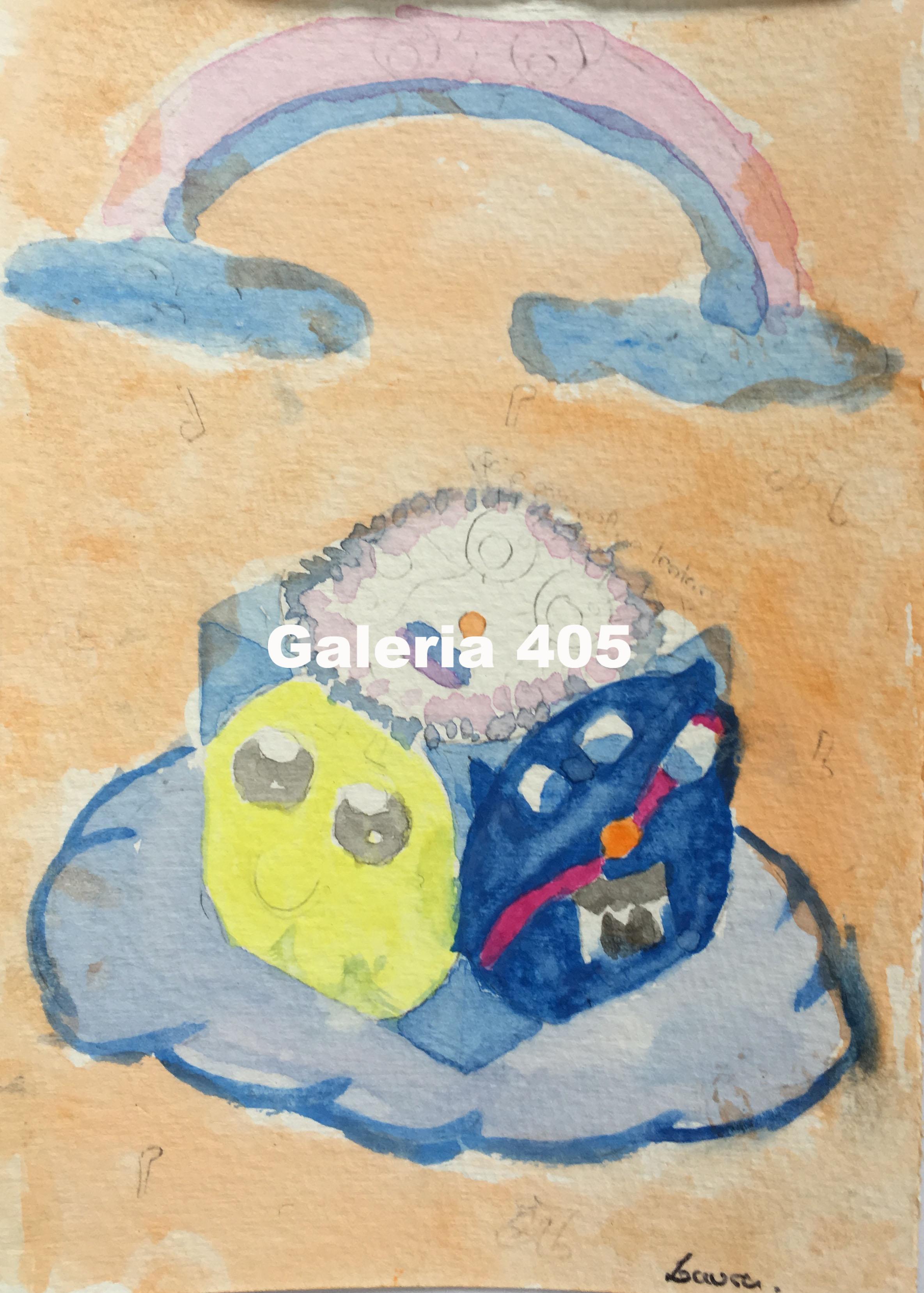 IMG_8742 copy