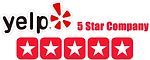 5, star, rated, yelp, google, moving, movers, professional