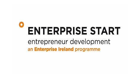 Enterprise Start