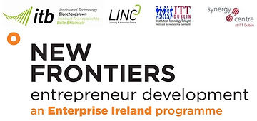 SepTec accepted onto New Frontiers Phase 1 Programme
