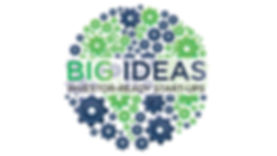 Big Ideas Enterprise Ireland