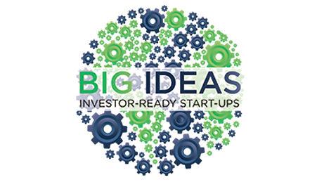 Big Ideas Enterprise Ireland
