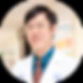 陳兆煒醫師.png