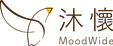 MW-Logo 背景透明.png