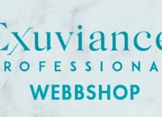 Vill du handla Exuviance Professional av mig?