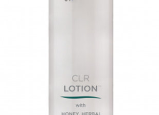 CLR Lotion