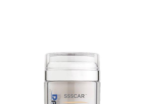 Ssscar