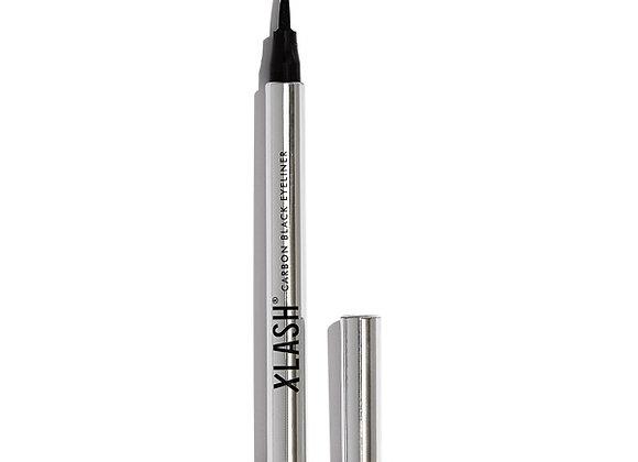 XLASH Carbon Black Eyeliner