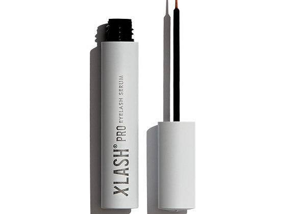 XLASH PRO Eyelash serum 6ml