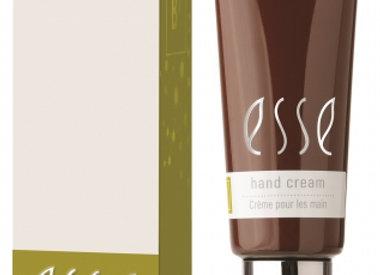 Esse Hand Cream