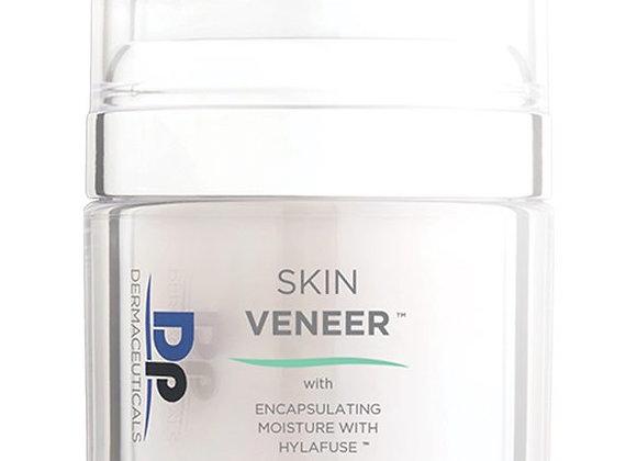 Skin Veneer