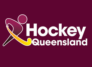Qld Full of HB Players