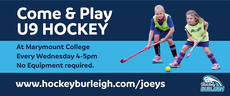 HB Come and play joeys banner 2400x1000.