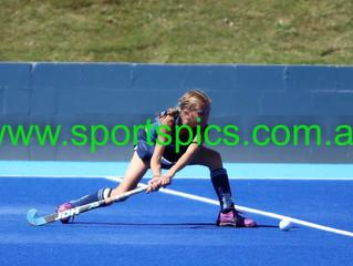Sportspics action shots