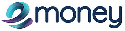 emoney logo Aug2019-01.jpg