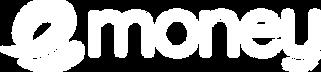 emoney solid white logo.png