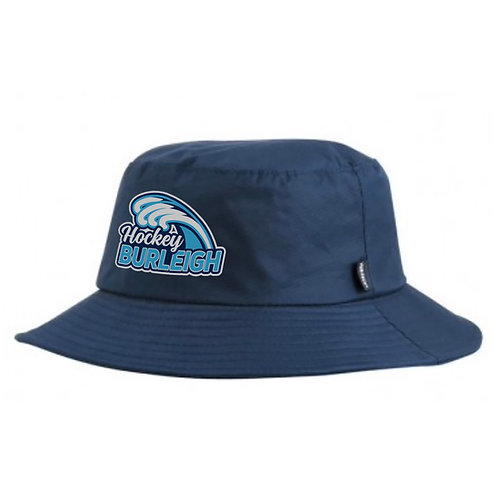 HB Bucket Hat