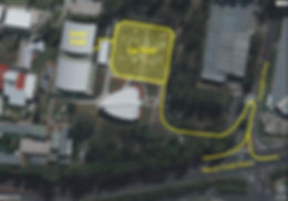 Marymount College Map.jpg
