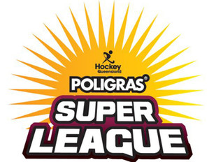 Burleigh Super Girls in Super League