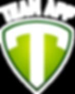 Team App Logo.png