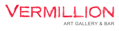 Vermillion Art Gallery and Bar