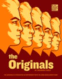 PYP_S1_Originals_SimplifedPoster_JR-03.p
