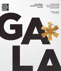 Gala_Invite_Email.jpg