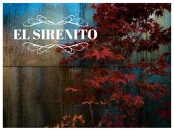 El Sirenito