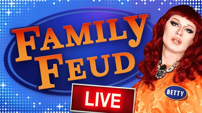 Family feud 2018.png