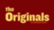 PYP_S1_Originals_FBEventCover_JR-05.png