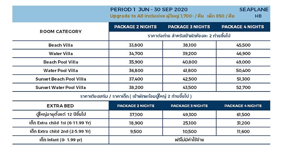 22.01.20 Noku Package Rate 32 1 JUN- 30