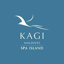 Resort Logo