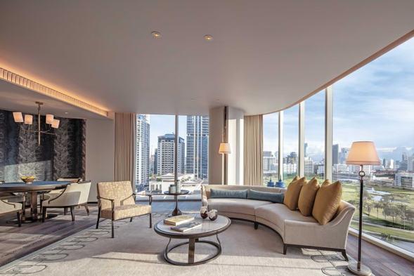 WABKK_Astoria Suite Living room