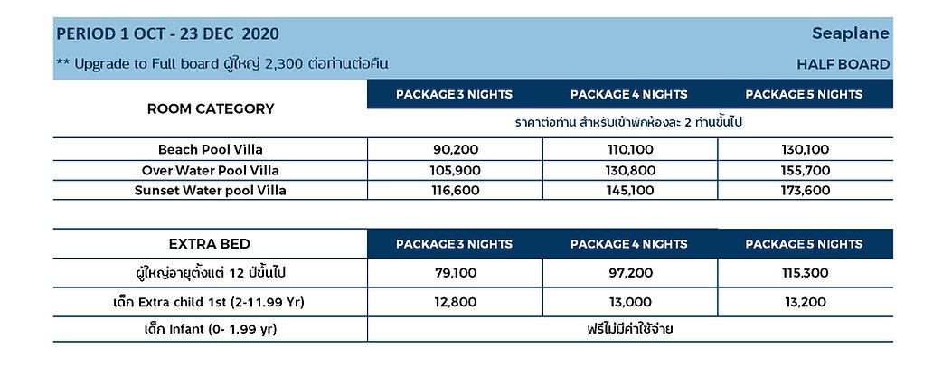 7. Thai Package  1 - 31 OCT 2020.jpg