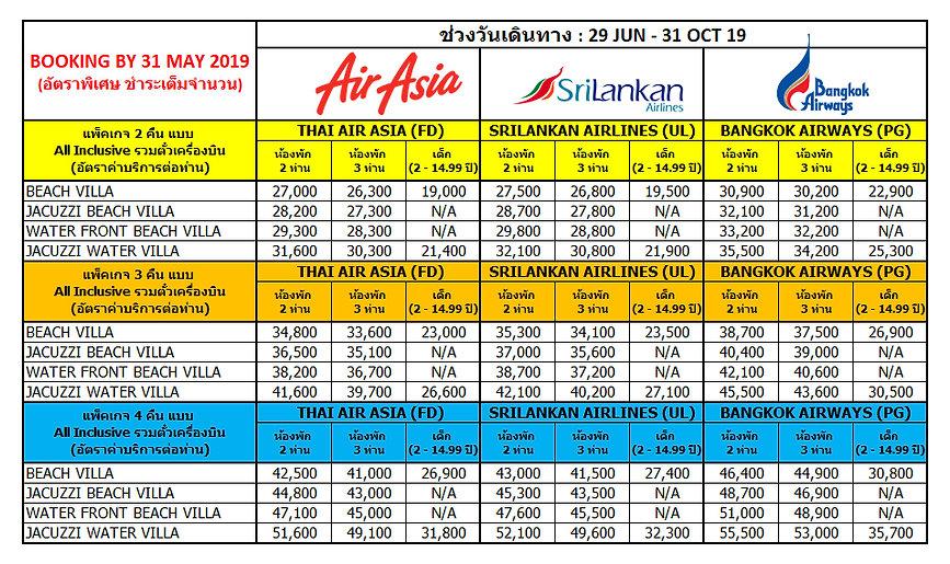 MEERU ALL FLIGHTS BY 31 MAY 19 r1.jpg