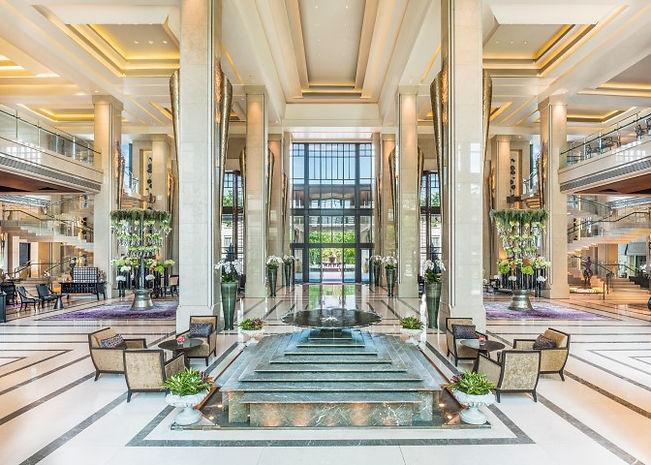 Siam Kempinski Hotel Bangkok_Interior.jp