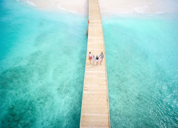 InterContinental Maldives - Lighthouse B